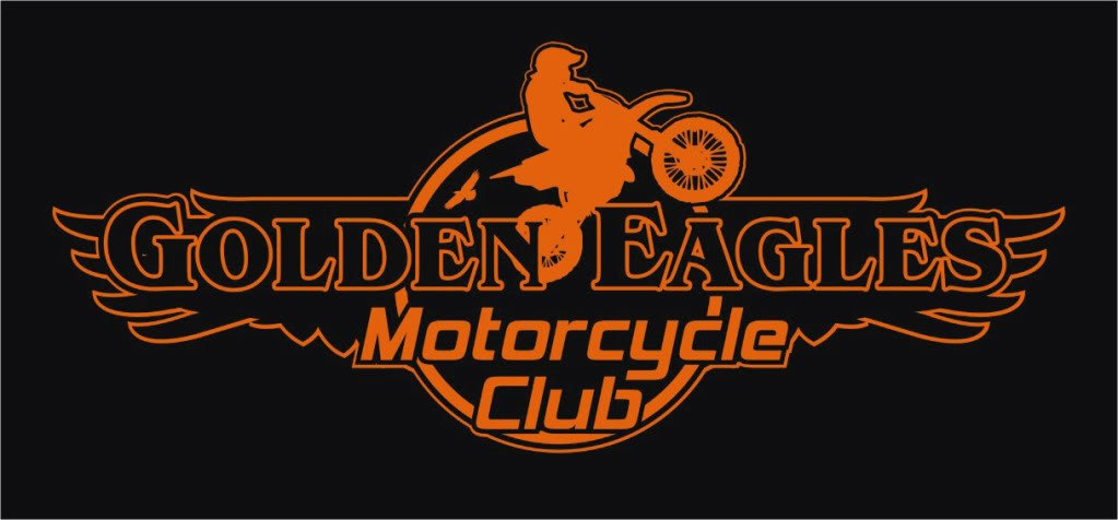Golden Eagles Motorcycle Club